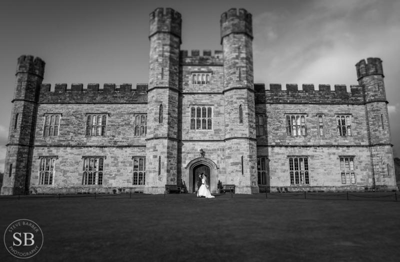 leeds castle wedding photography kent photographer-13.JPG