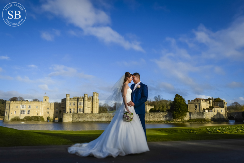 leeds castle wedding photography kent photographer-16.JPG