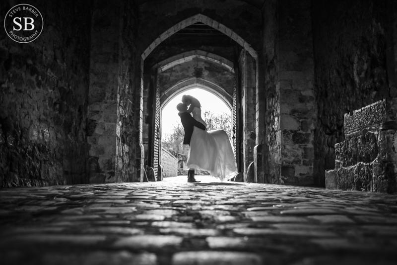 leeds castle wedding photography kent photographer-15.JPG
