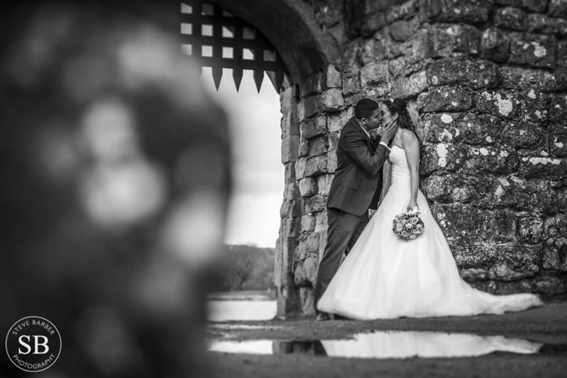 leeds castle wedding photography kent photographer-17.JPG