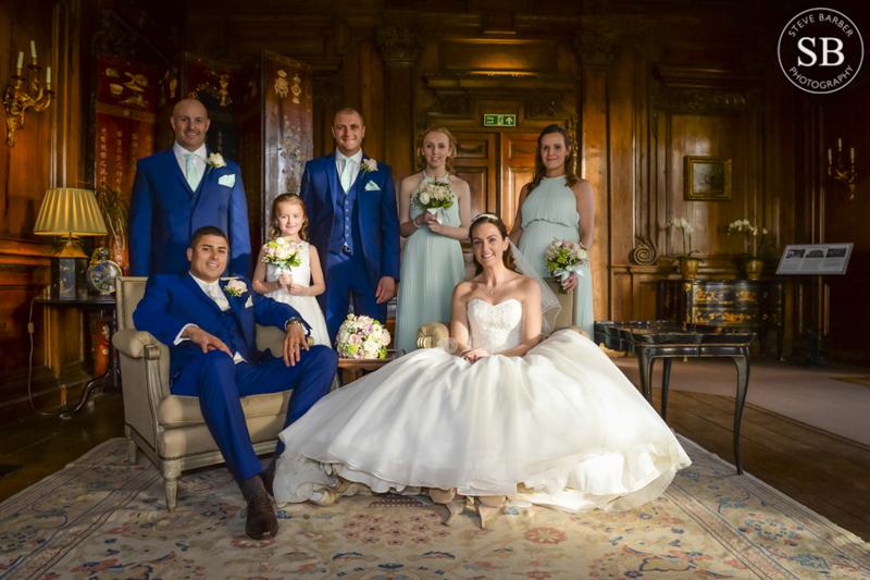 leeds castle wedding photography kent photographer-18.JPG
