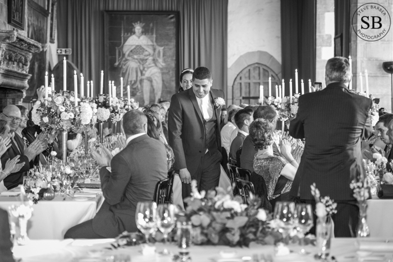 leeds castle wedding photography kent photographer-21.JPG