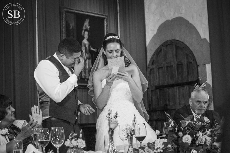 leeds castle wedding photography kent photographer-24.JPG