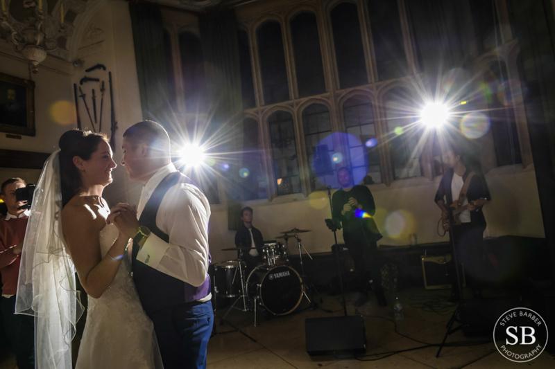 leeds castle wedding photography kent photographer-25.JPG