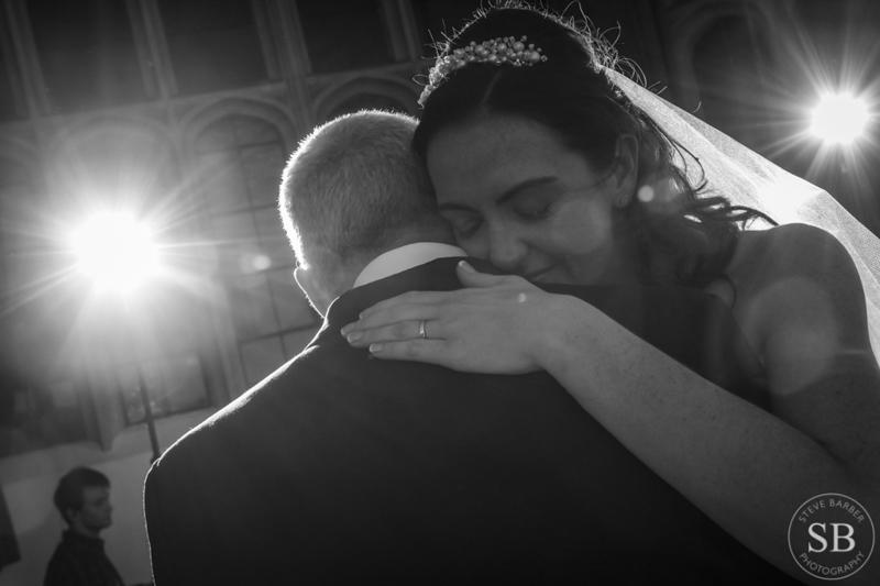 leeds castle wedding photography kent photographer-26.JPG