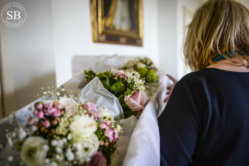 leeds castle wedding photography kent photographer.JPG