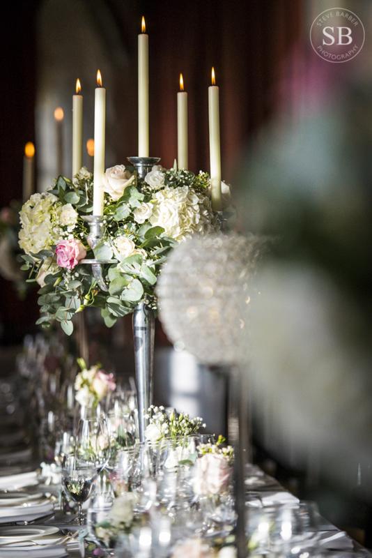 leeds castle wedding photography kent photographer-27.JPG