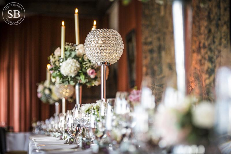 leeds castle wedding photography kent photographer-28.JPG