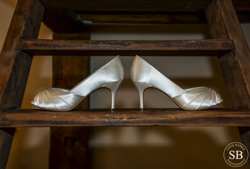 Winers Barns wedding photography kent photographer-3.JPG