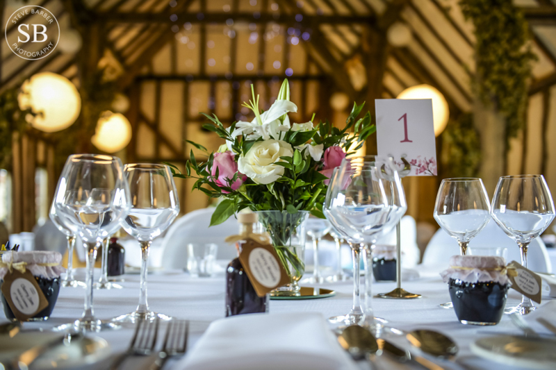 Winers Barns wedding photography kent photographer-5.JPG