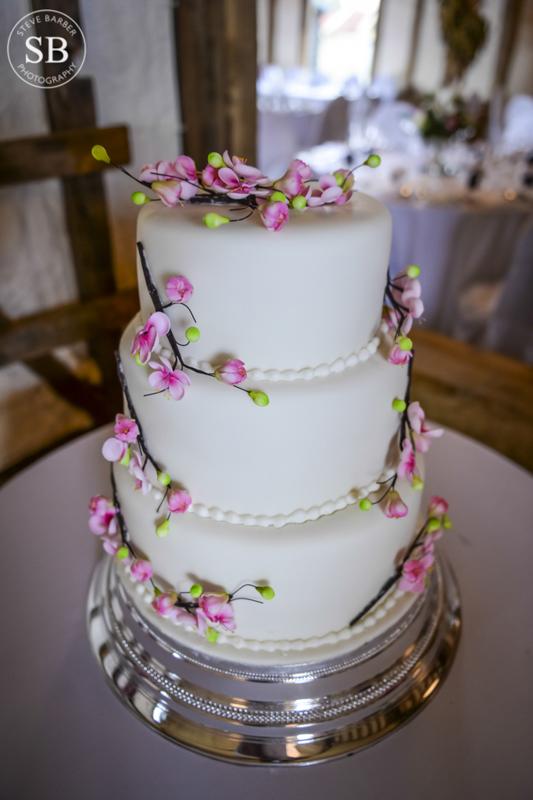 Winers Barns wedding photography kent photographer-7.JPG