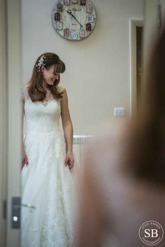 Winers Barns wedding photography kent photographer-10.JPG