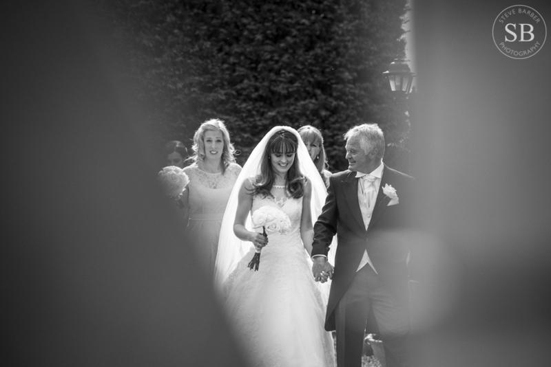 Winers Barns wedding photography kent photographer-11.JPG