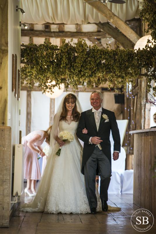 Winers Barns wedding photography kent photographer-12.JPG