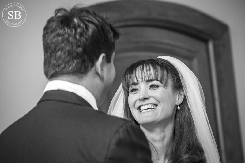Winers Barns wedding photography kent photographer-13.JPG