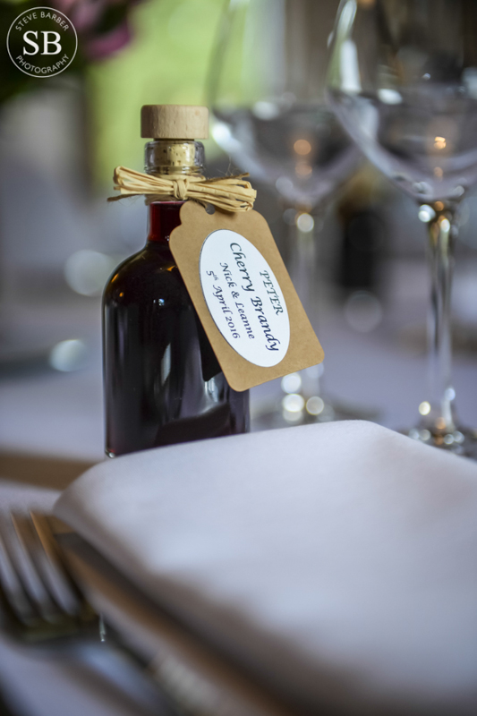 Winers Barns wedding photography kent photographer-14.JPG