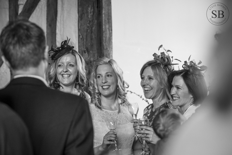 Winers Barns wedding photography kent photographer-15.JPG