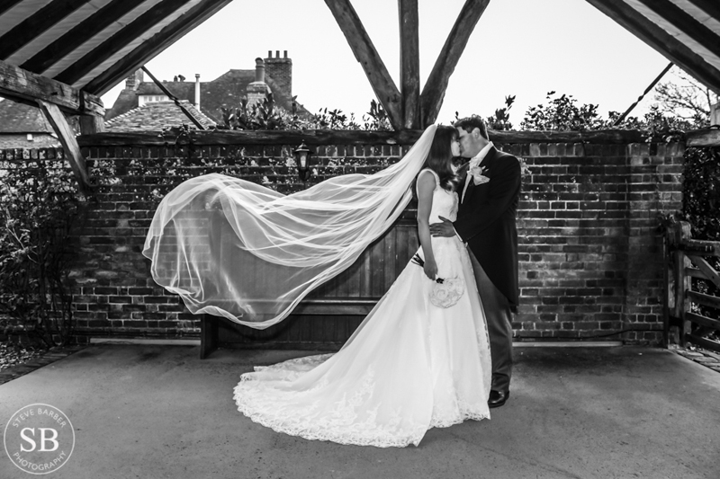 Winers Barns wedding photography kent photographer-17.JPG