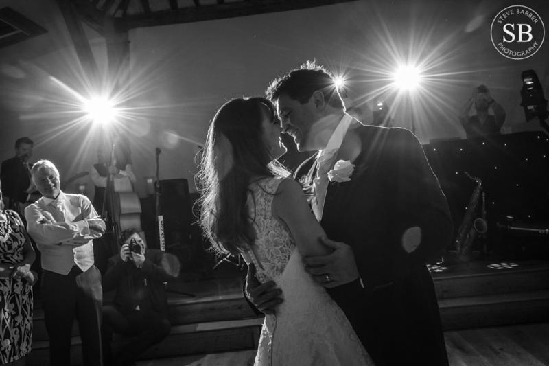 Winers Barns wedding photography kent photographer-23.JPG