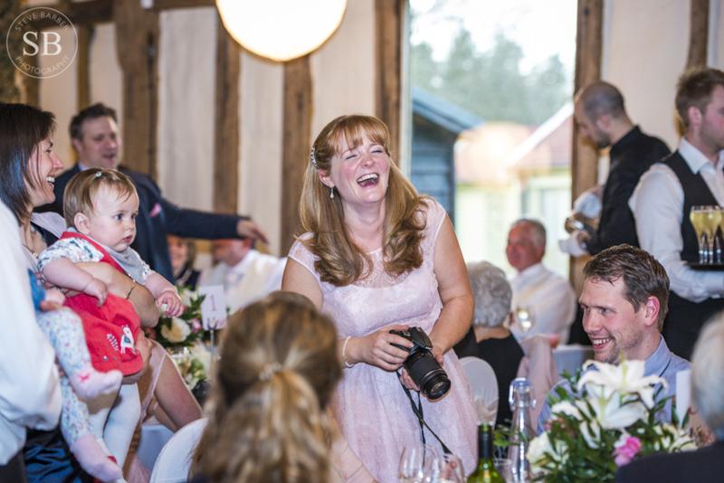 Winers Barns wedding photography kent photographer-22.JPG