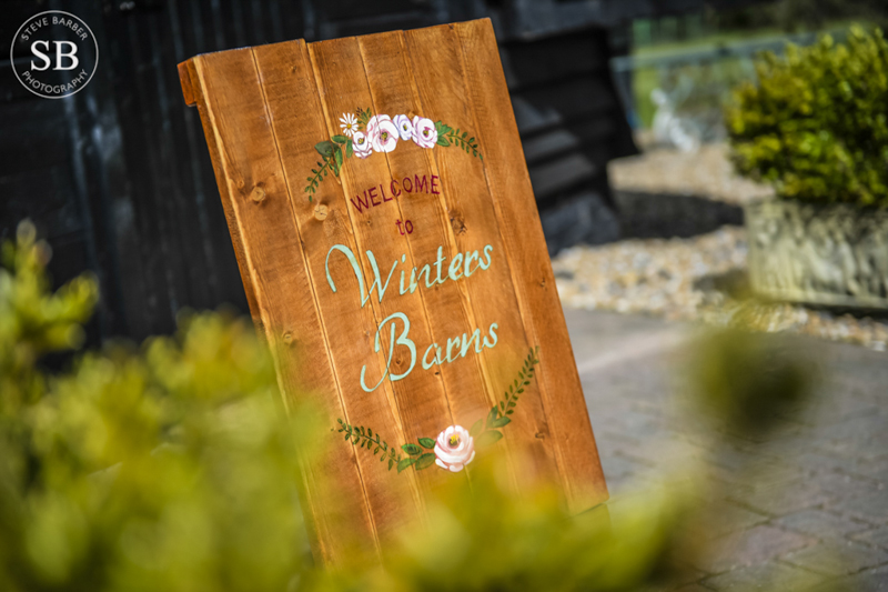 Winers Barns wedding photography kent photographer.JPG