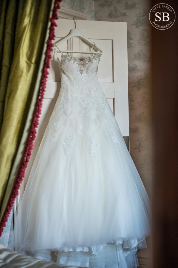 Katie Craig St Augustines Priory Wedding-3.JPG