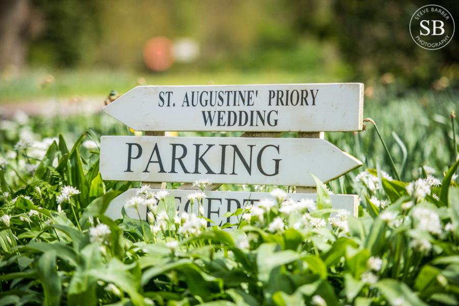 Katie Craig St Augustines Priory Wedding-7.JPG