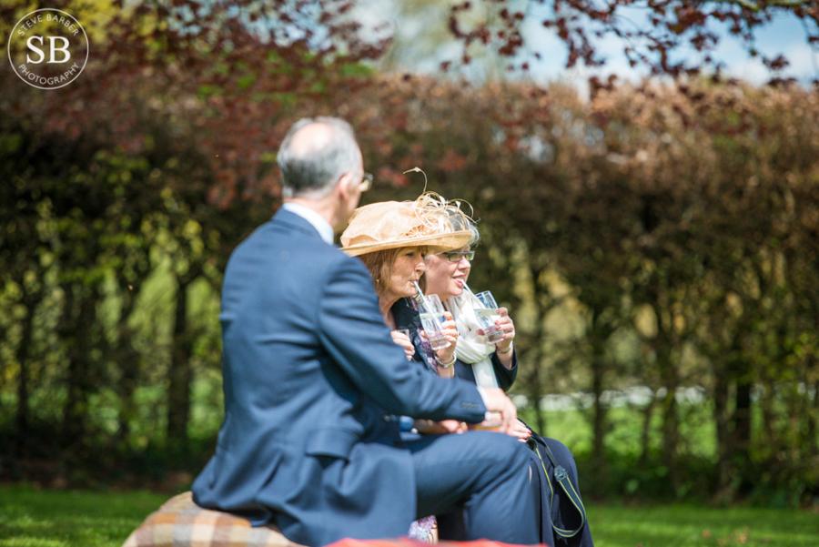 Katie Craig St Augustines Priory Wedding-9.JPG