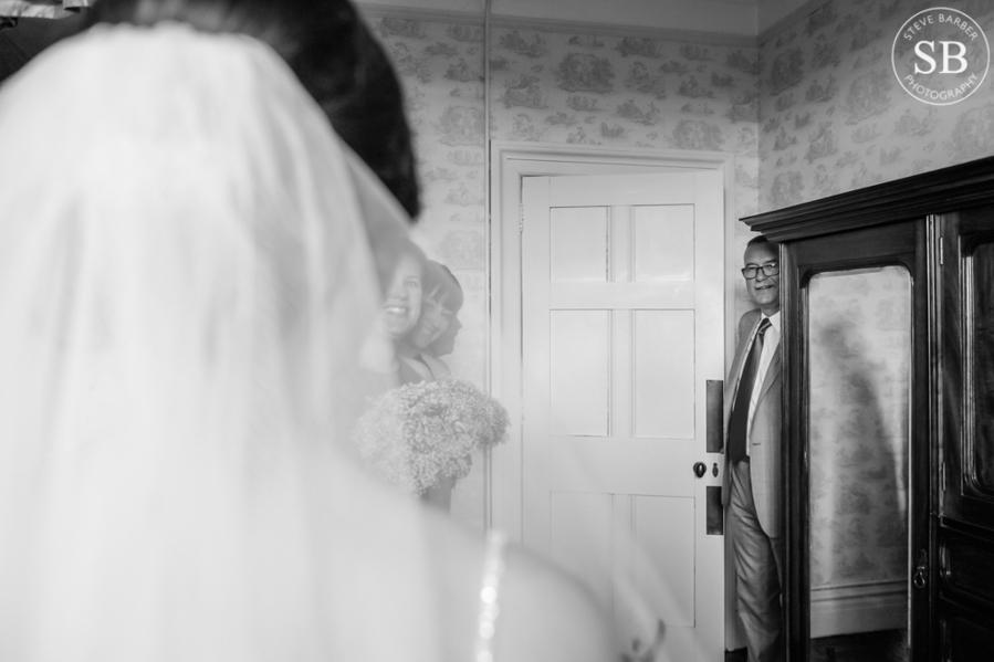 Katie Craig St Augustines Priory Wedding-10.JPG