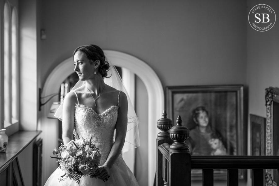 Katie Craig St Augustines Priory Wedding-11.JPG