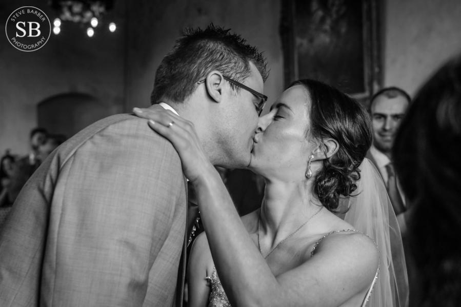 Katie Craig St Augustines Priory Wedding-13.JPG