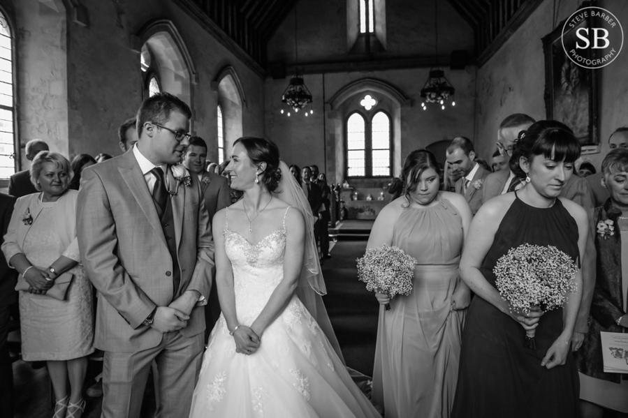 Katie Craig St Augustines Priory Wedding-12.JPG
