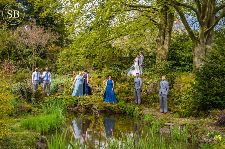 Katie Craig St Augustines Priory Wedding-15.JPG