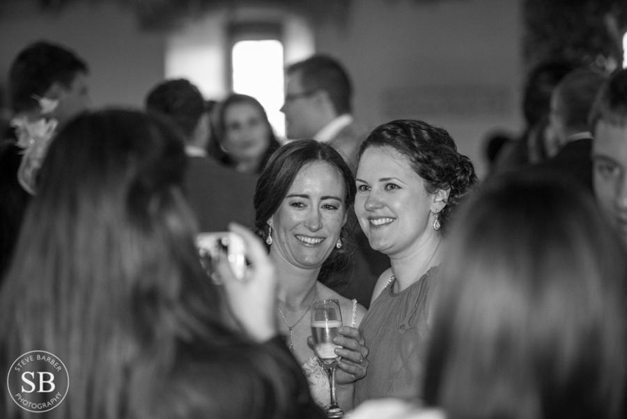 Katie Craig St Augustines Priory Wedding-18.JPG