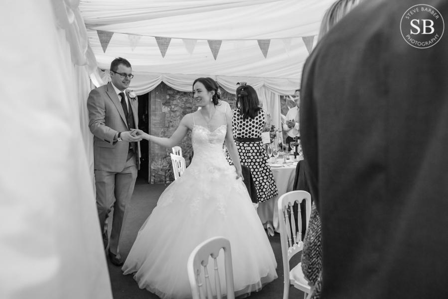 Katie Craig St Augustines Priory Wedding-20.JPG