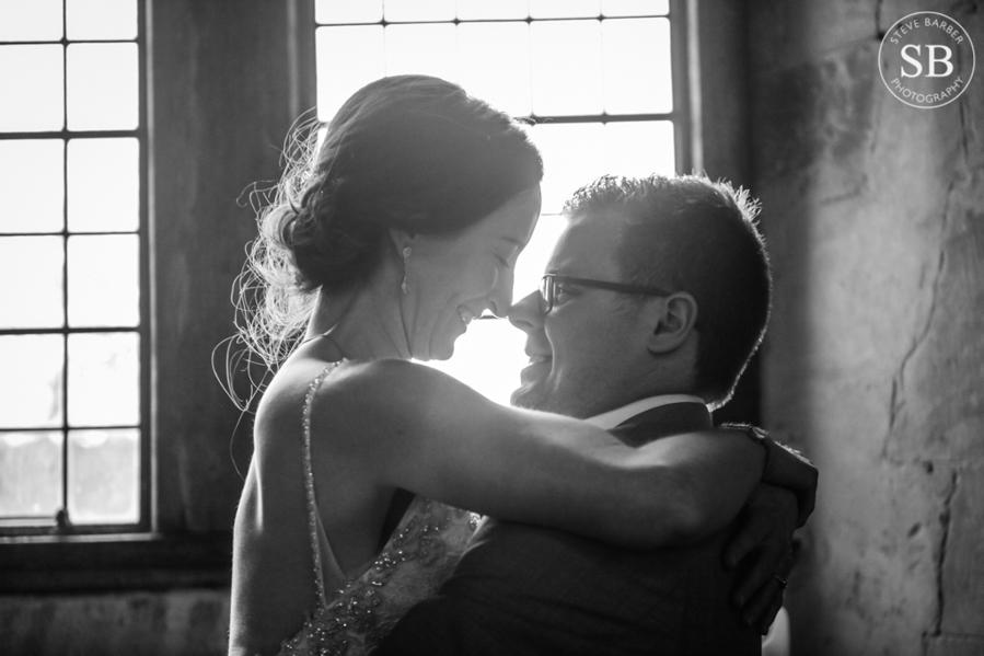 Katie Craig St Augustines Priory Wedding-22.JPG