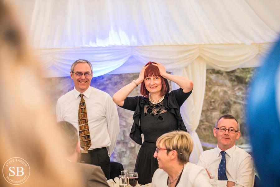 Katie Craig St Augustines Priory Wedding-23.JPG