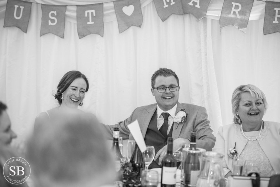 Katie Craig St Augustines Priory Wedding-24.JPG