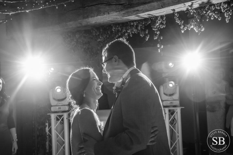 Katie Craig St Augustines Priory Wedding-25.JPG
