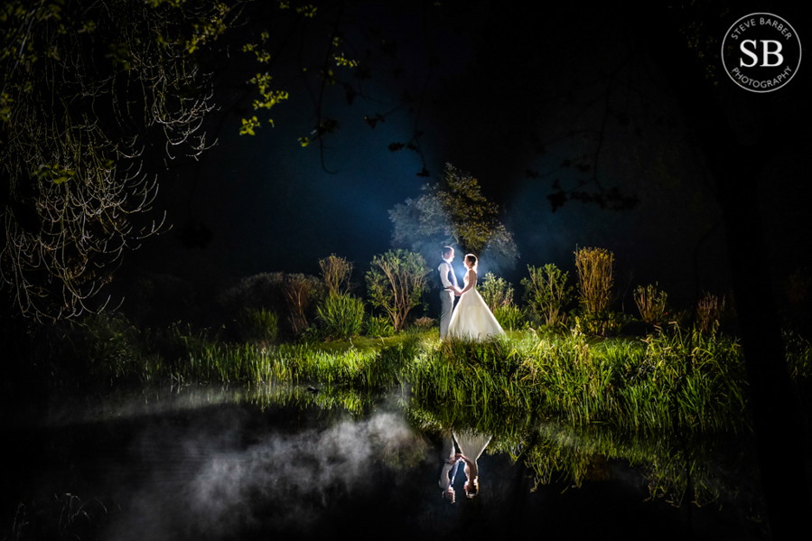 Katie Craig St Augustines Priory Wedding-28.JPG