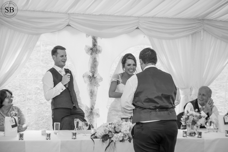 Commissioners house wedding photography-5.JPG