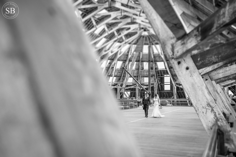 Commissioners house wedding photography-7.JPG