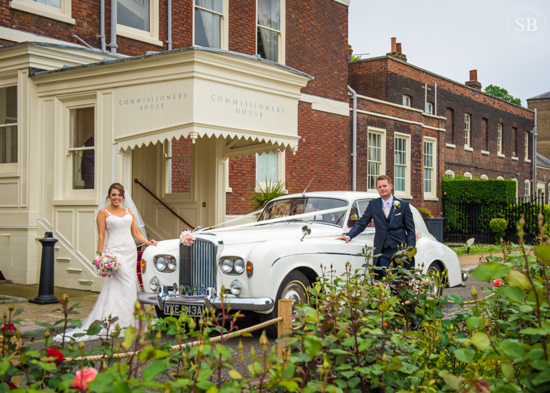 Commissioners house wedding photography-18.JPG