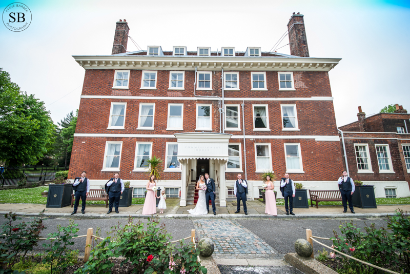 Commissioners house wedding photography-19.JPG