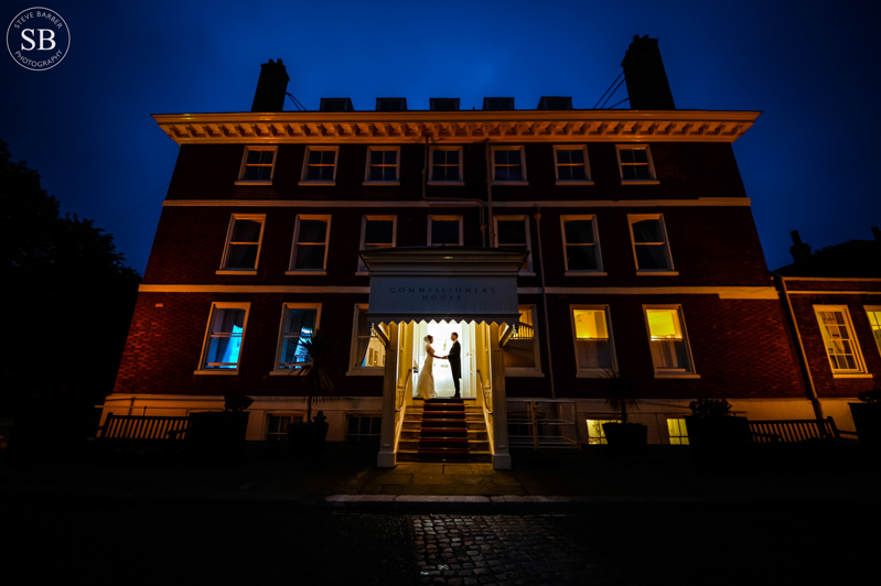 Commissioners house wedding photography-29.JPG