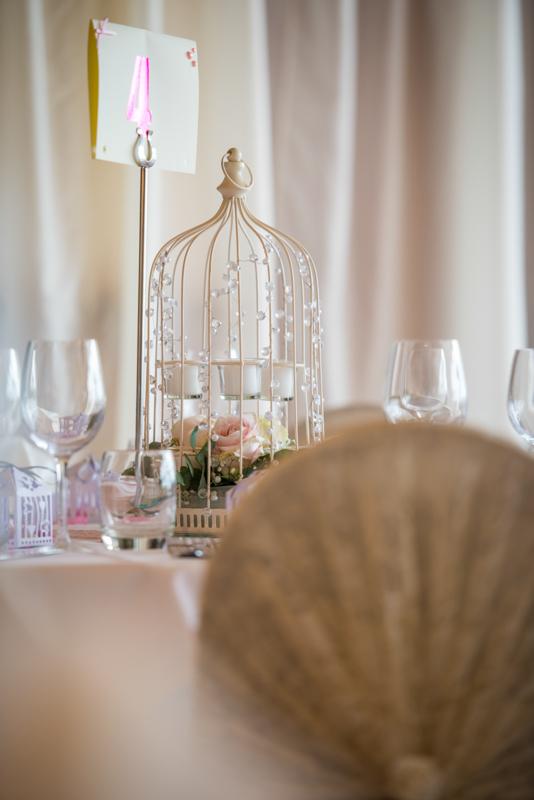 Pegwell Bay Hotel Wedding Photography-3.JPG