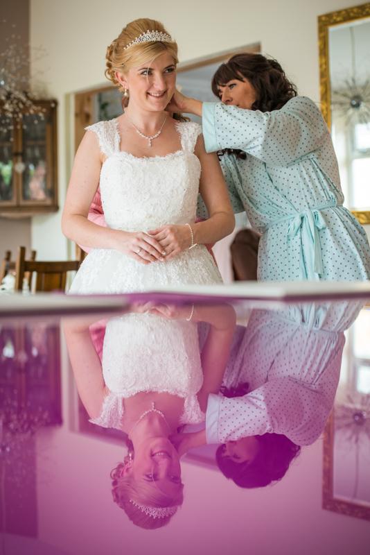Pegwell Bay Hotel Wedding Photography-9.JPG