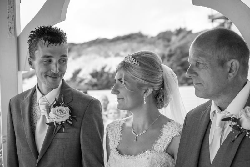Pegwell Bay Hotel Wedding Photography-12.JPG