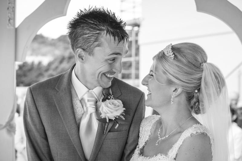Pegwell Bay Hotel Wedding Photography-13.JPG