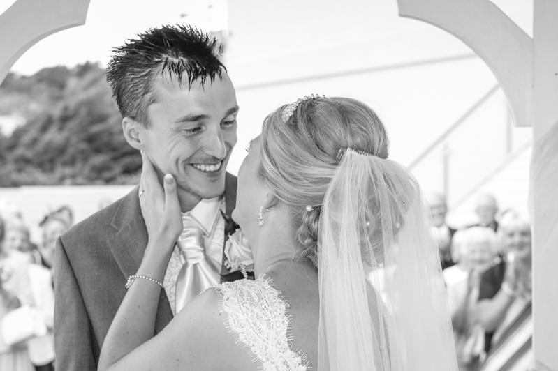 Pegwell Bay Hotel Wedding Photography-14.JPG